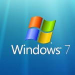windows 7 registry is slow
